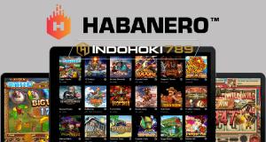 Situs Games Judi Slot Habanero Mudah Menang